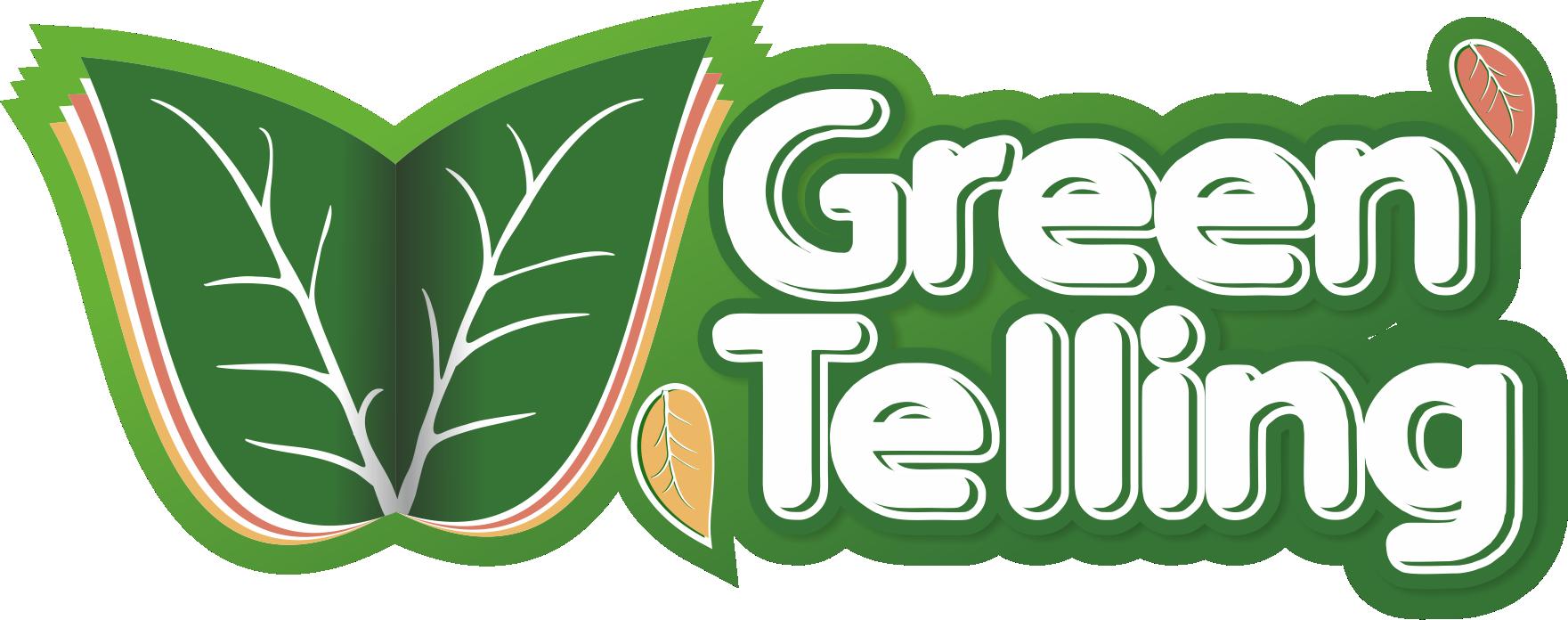 GreenTelling