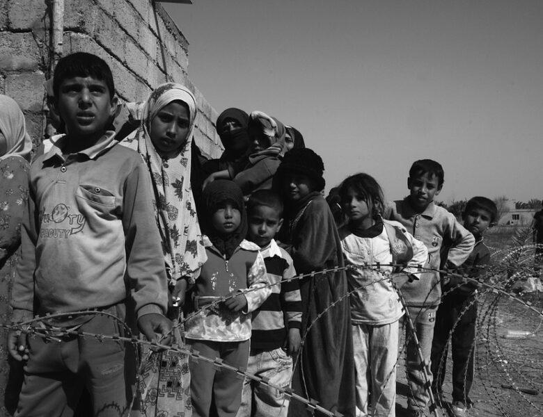 FAO E WFP: IN OLTRE 20 PAESI È ALLARME LA FAME ACUTA