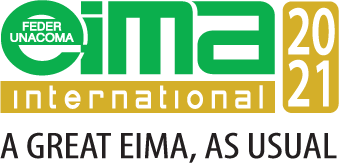 EIMA INTERNATIONAL: TUTTO PRONTO PER OTTOBRE (19-23/10/2021)