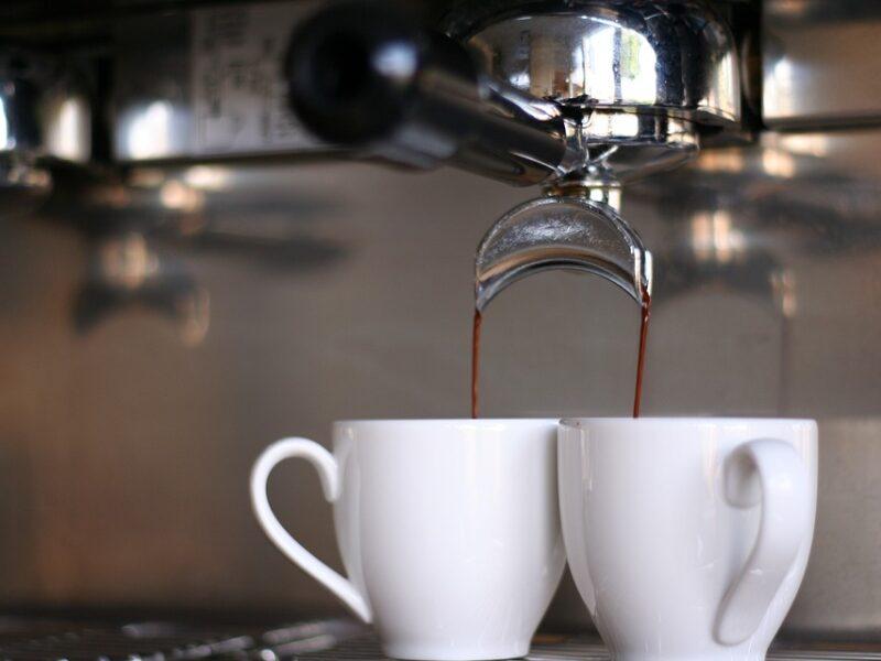 """CAFFE' ESPRESSO, PER L'ITALIA IL """"SUO RITO E LA SUA CULTURA"""" SONO DA PATRIMONIO DELL'UMANITA'"""
