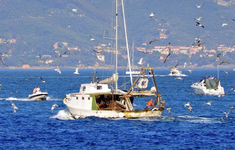 SLOW FISH 2021, RIPARTE (A GIUGNO) DA GENOVA E DALLA LIGURIA